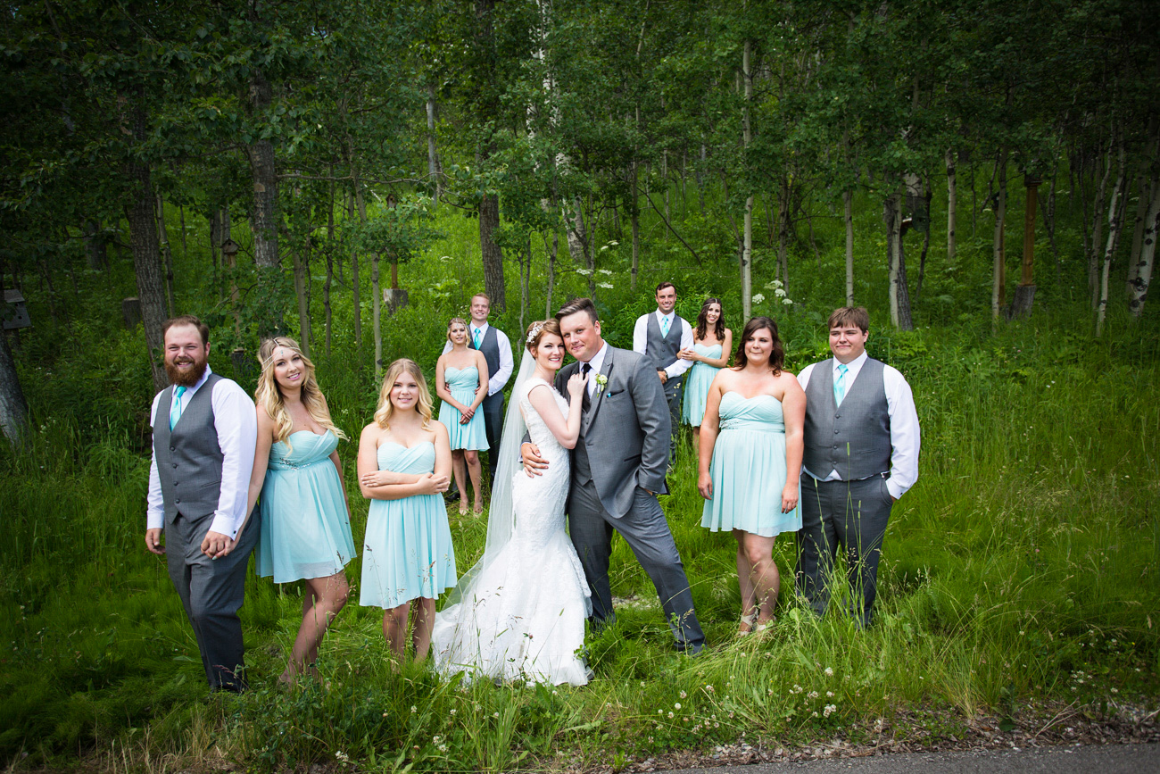 leya_wedding_007.jpg