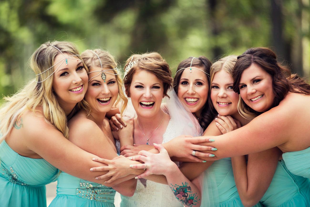 leya_wedding_008.jpg