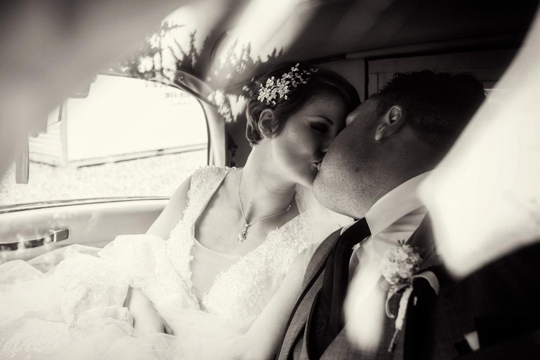 leya_wedding_009.jpg
