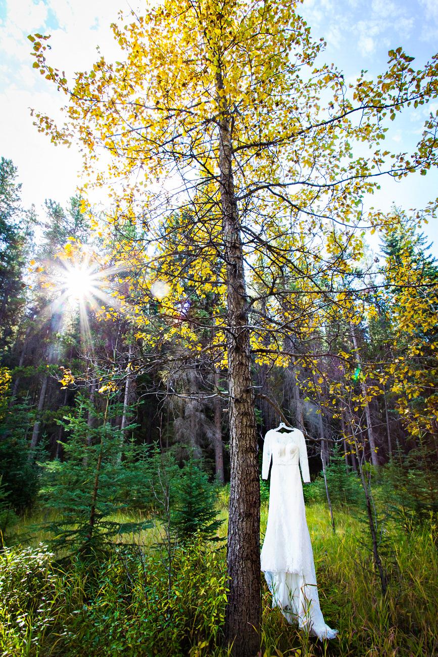 leya_wedding_020.jpg