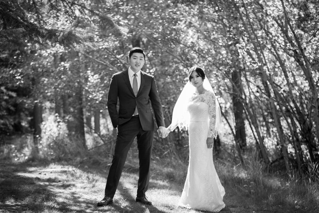 leya_wedding_023.jpg