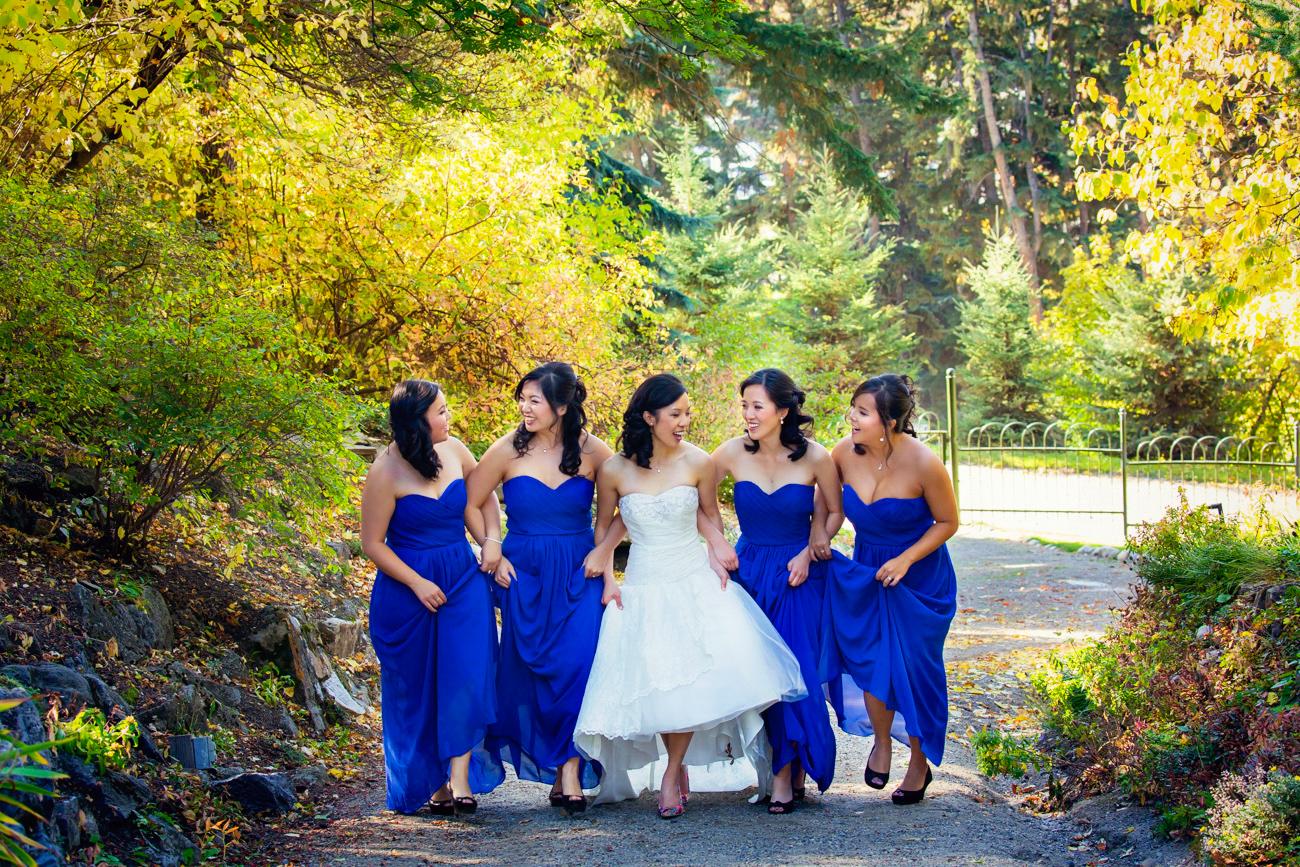 leya_wedding_025.jpg
