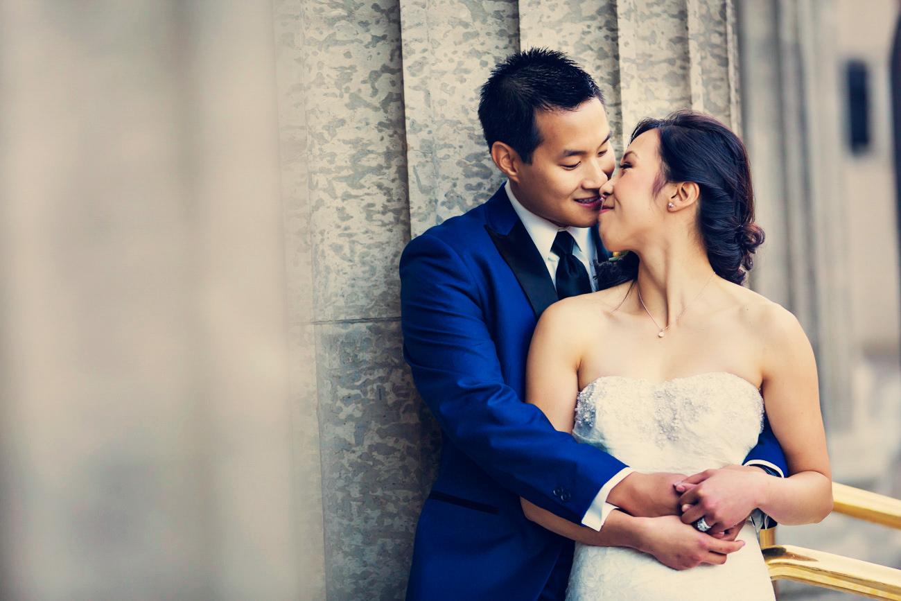 leya_wedding_027.jpg