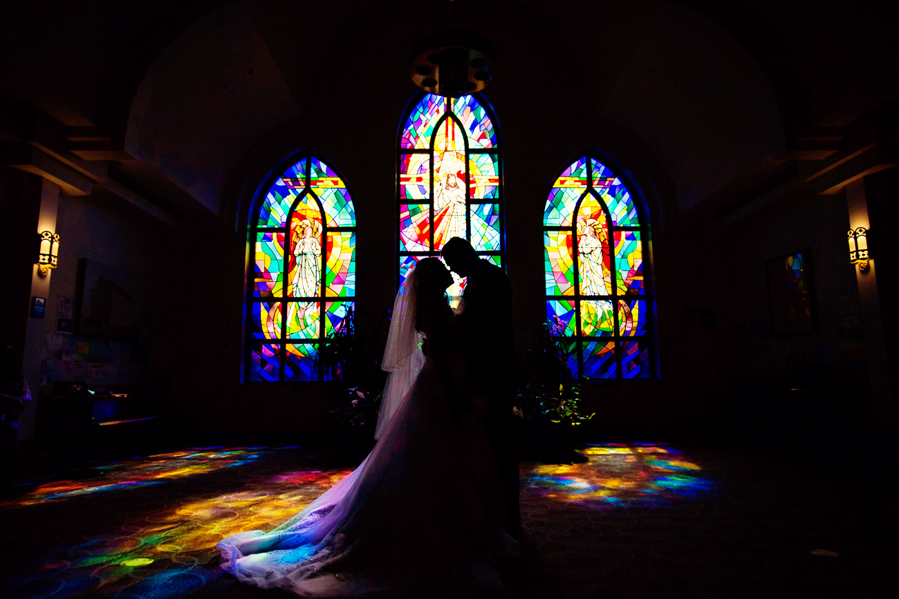 leya_wedding_029.jpg