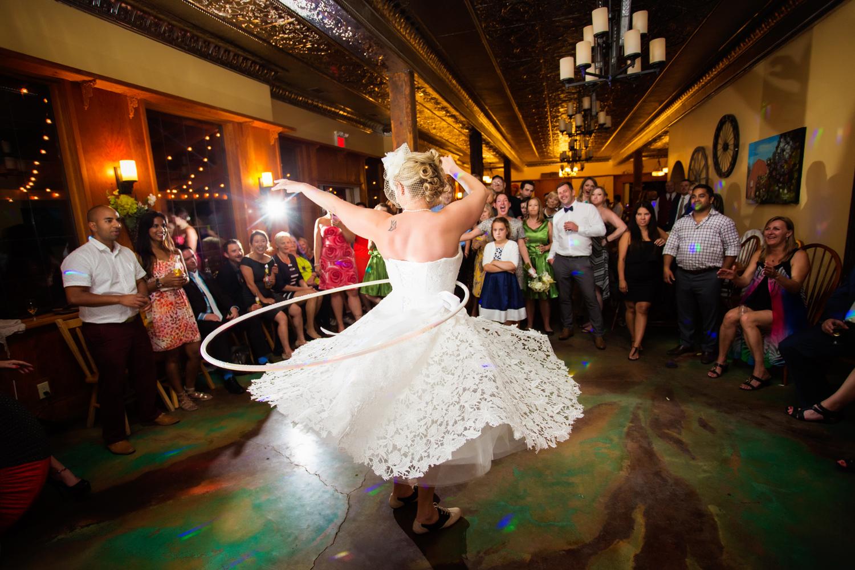 leya_wedding_037.jpg