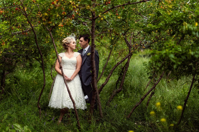 leya_wedding_036.jpg