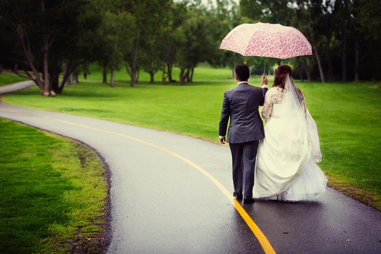 leya_wedding_041.jpg