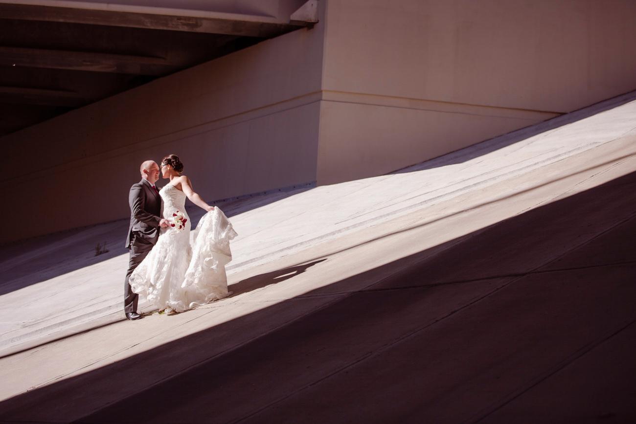 leya_wedding_047.jpg