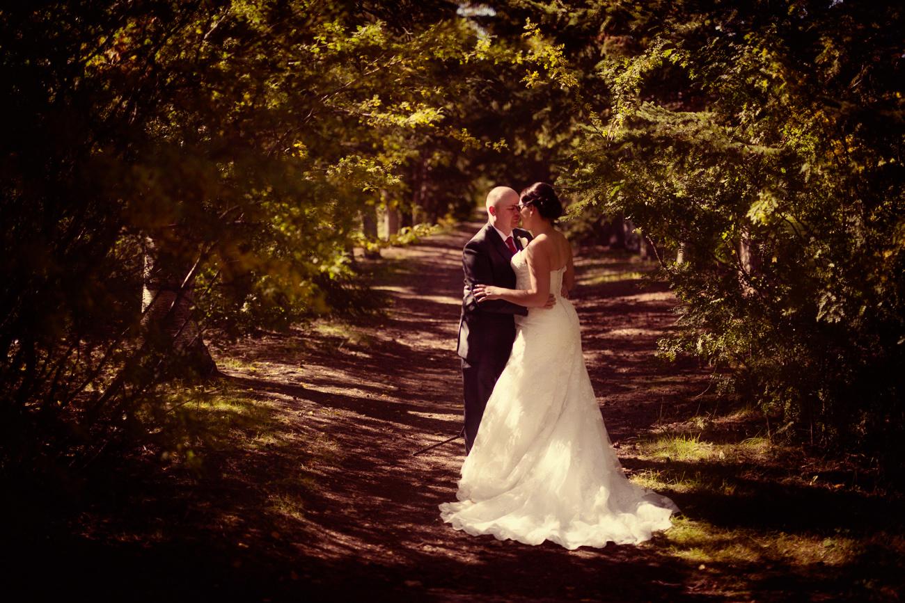 leya_wedding_046.jpg