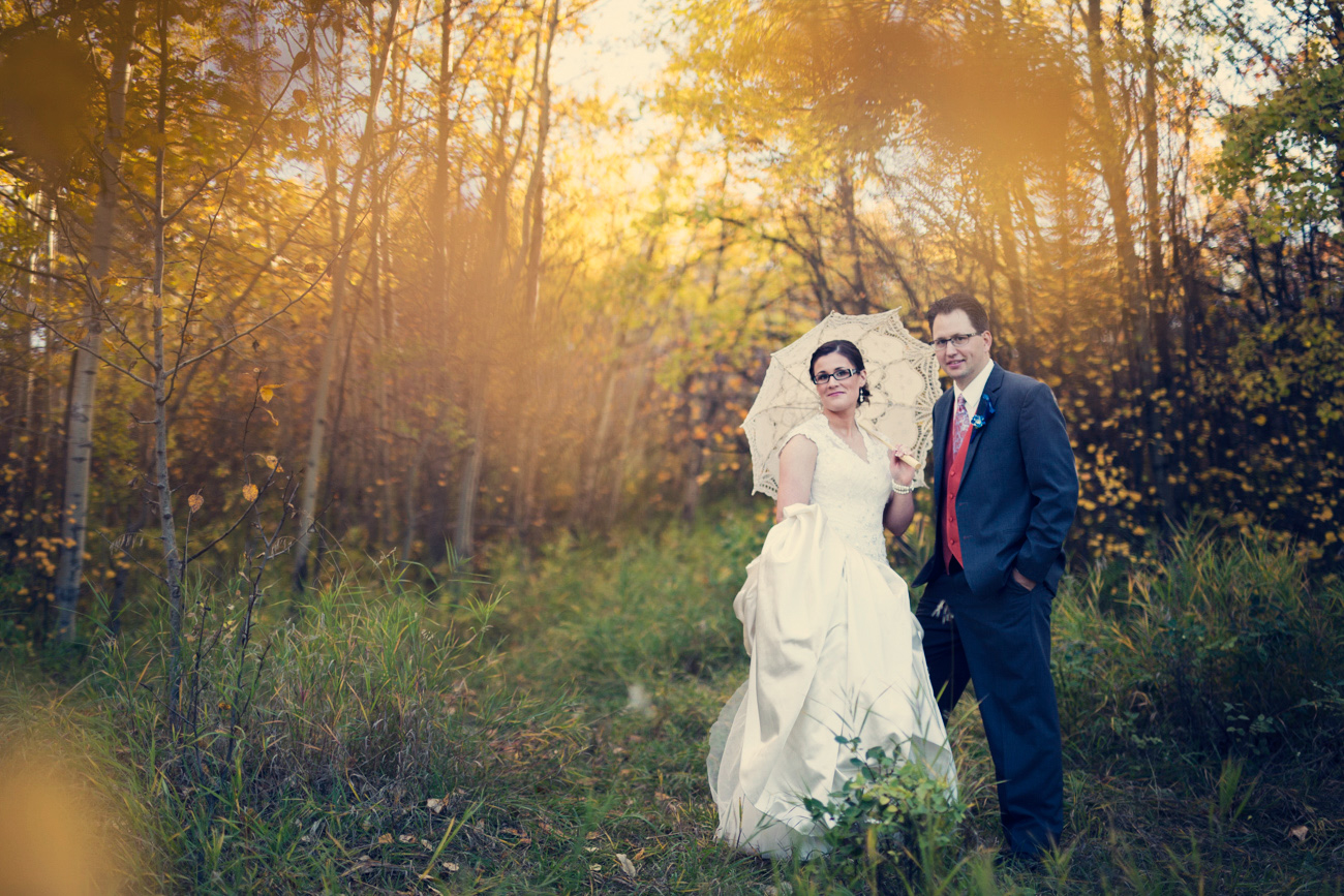 leya_wedding_050.jpg