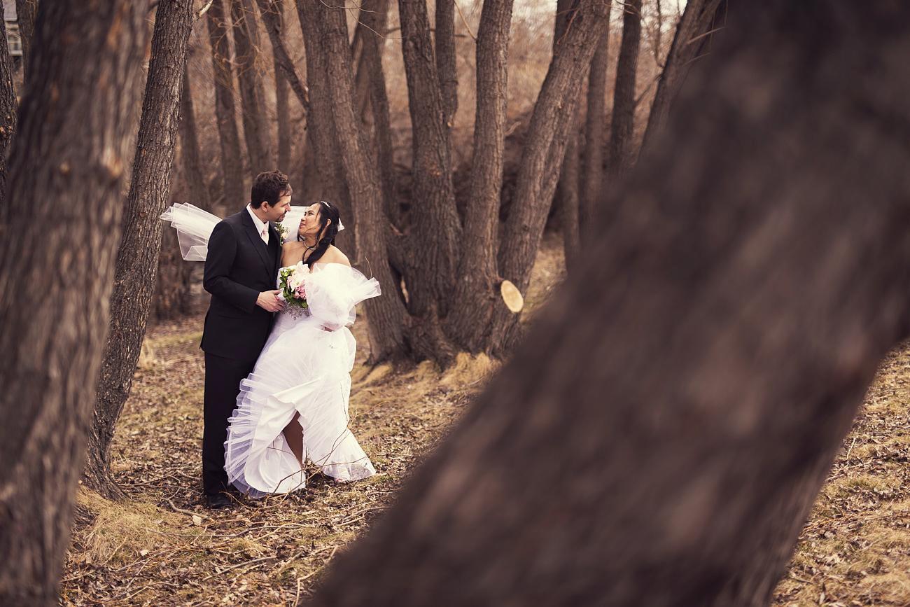 leya_wedding_057.jpg