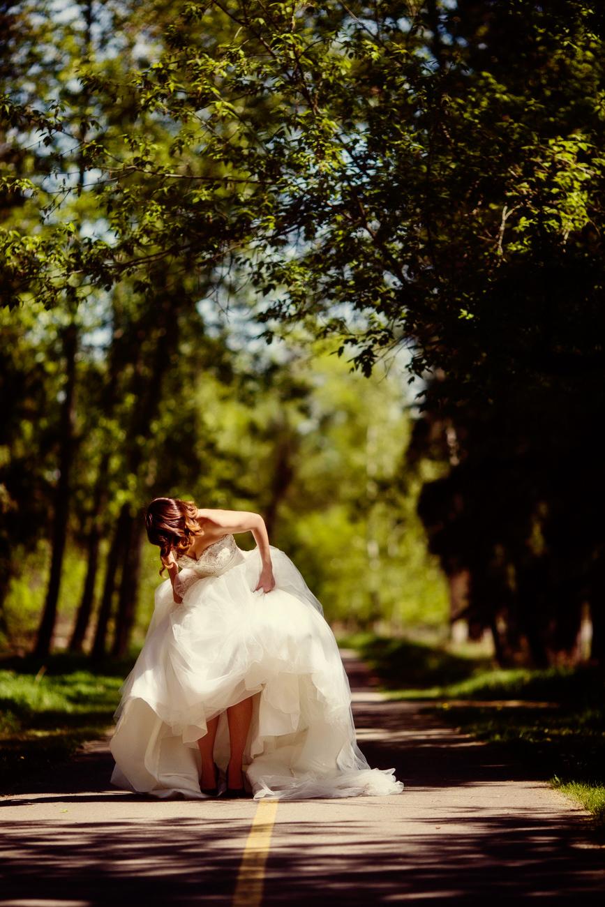 leya_wedding_032.jpg