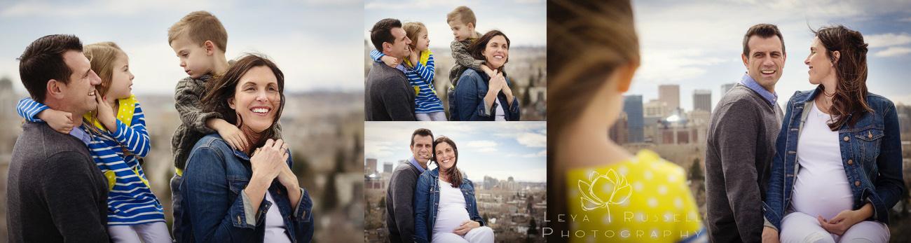 001-Amanda-Maternity-S:P.jpg