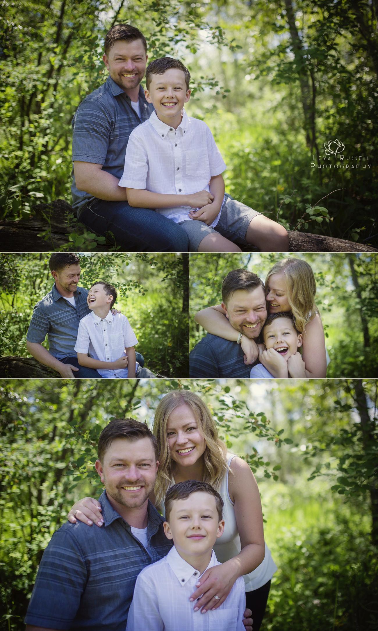 004-Kirsten & Mike S:P.jpg