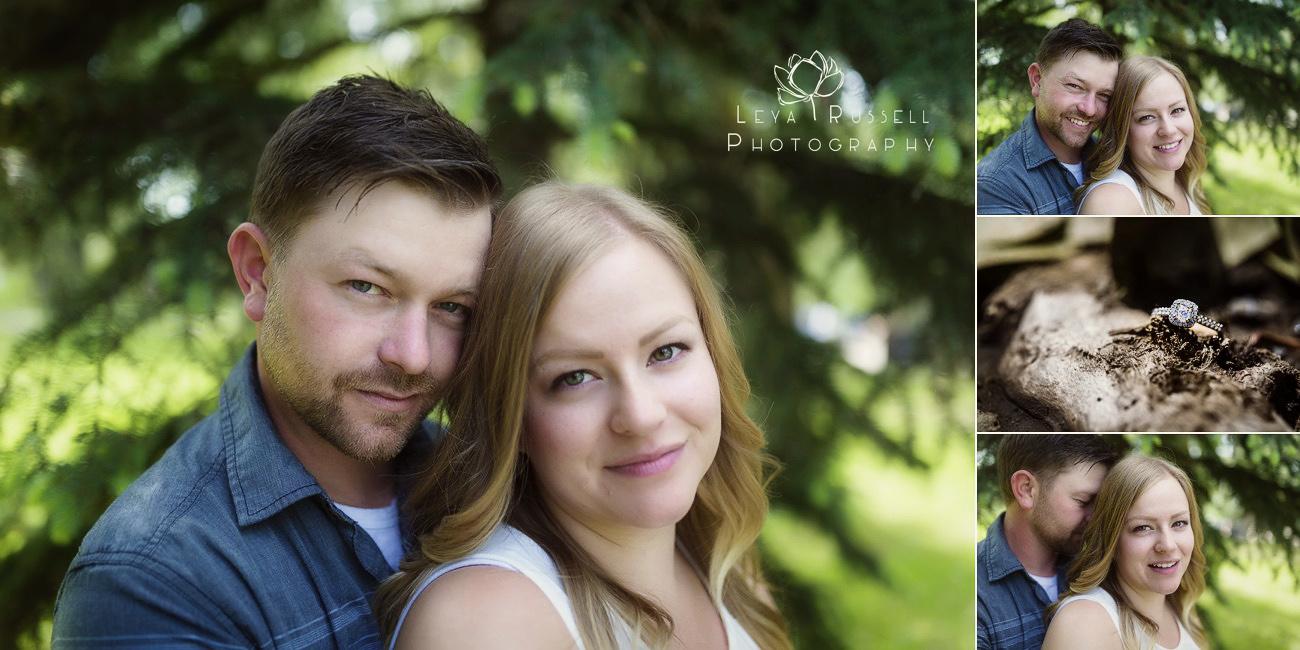009-Kirsten & Mike S:P.jpg