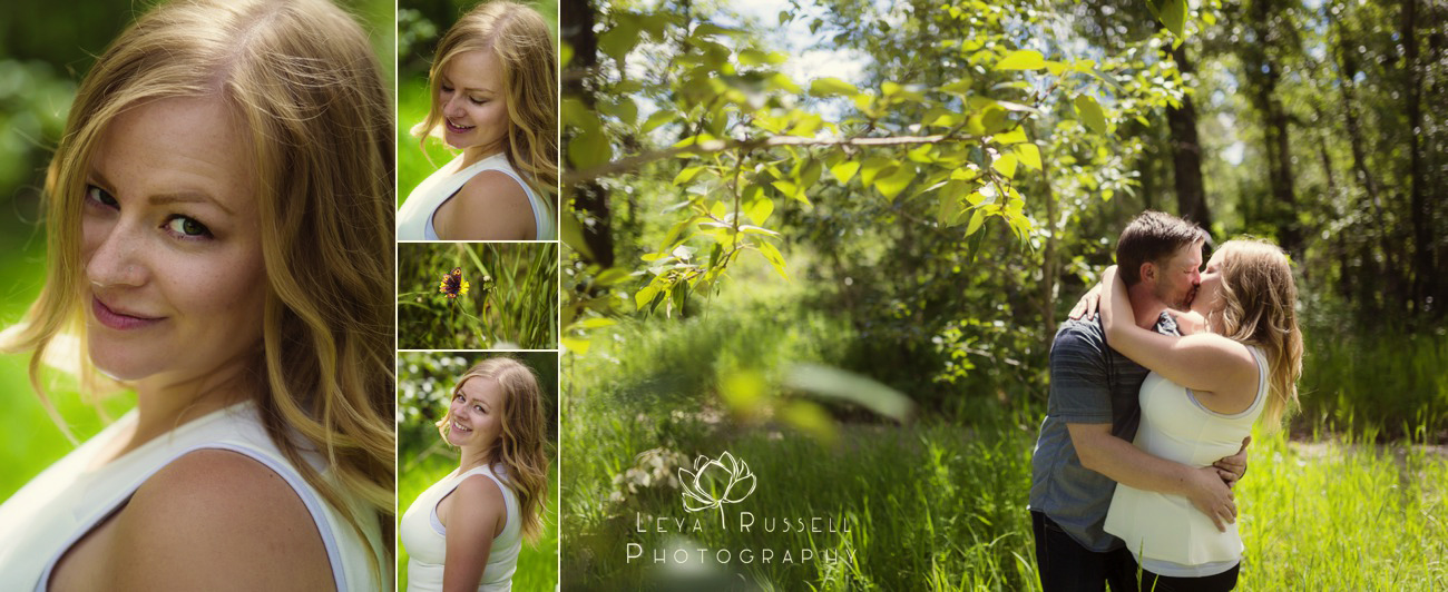 013-Kirsten & Mike S:P.jpg