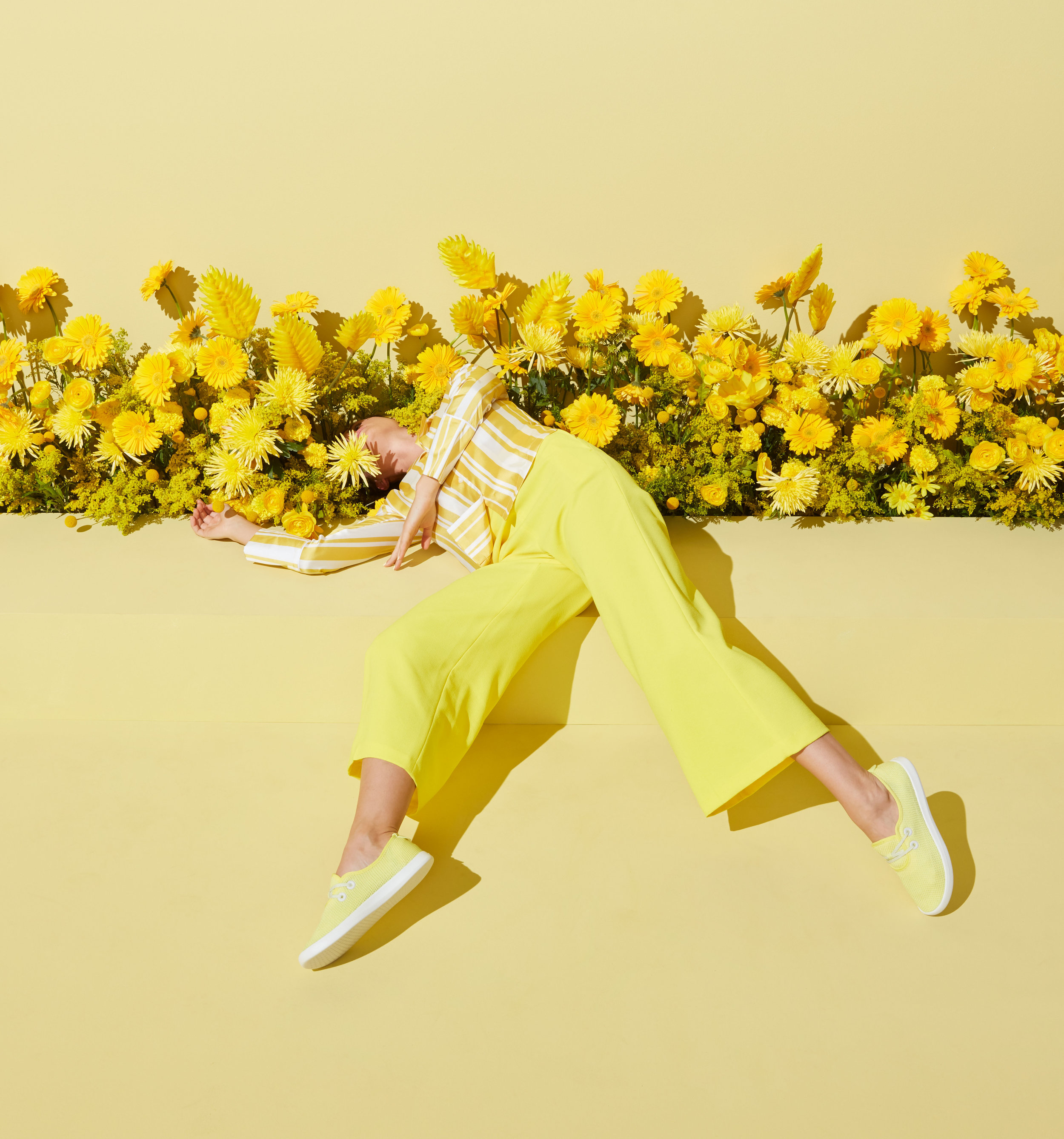 6/7 Color Drop  |  Photo:  Jimmy Marble