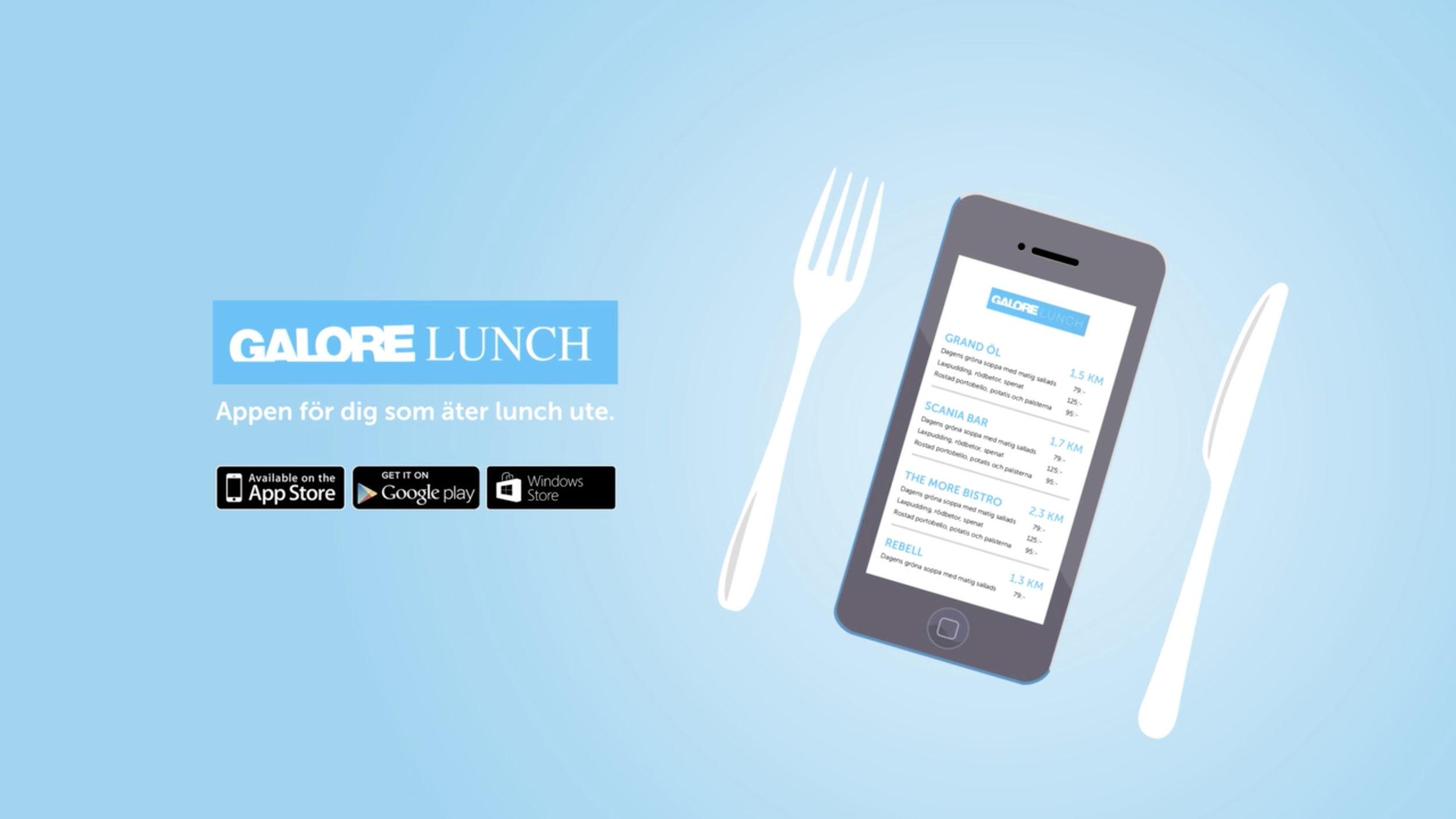 Galore Lunch- Divert Studio - 005.jpg