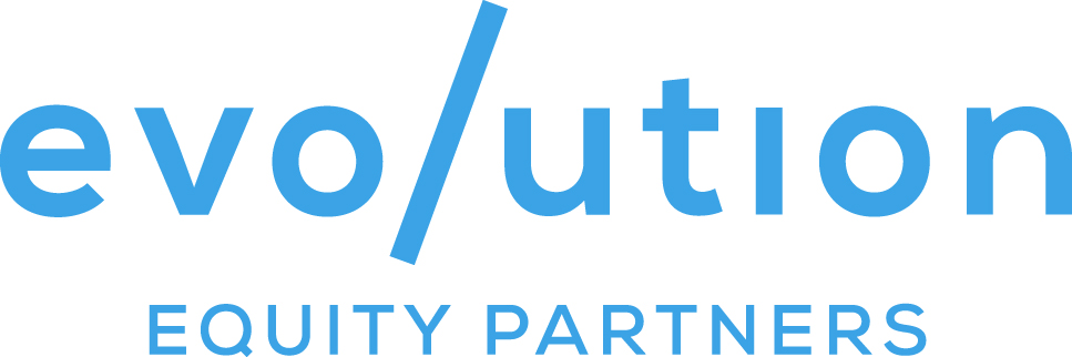 Evolution Equity Partners logo RGB.jpg