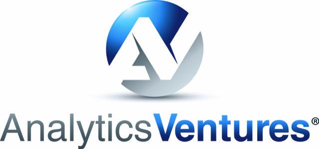 Analytics Ventures Logo CMYK  (1) (1).jpg