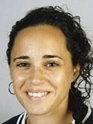 Dr. Sara Abalde-Cela
