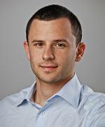 Philipp Braeuninger-Weimer
