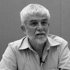 Dr Peter Murray-Rust