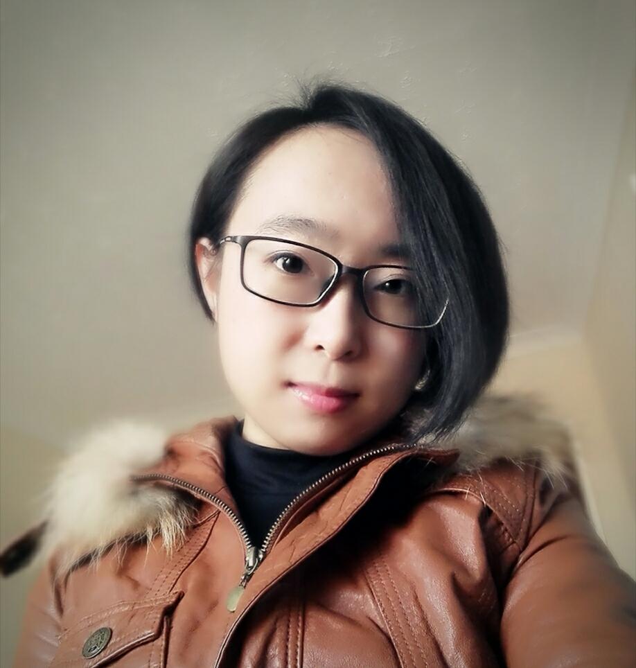 Ms Ji Lie