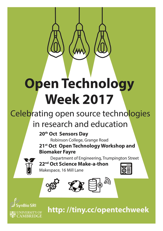 Open Technology Week 2017 Poster_3.jpg