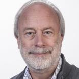 Prof Peter Shaw