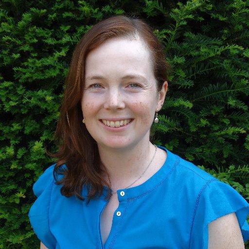 Dr Alison Bentley