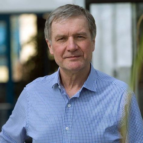 Dr Jaroslav Dolezel