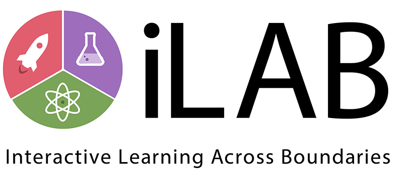 iLAB_Logo_Final_Draft_2_800.png