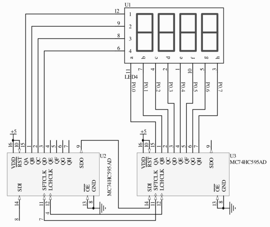 LEDcontroller1.png