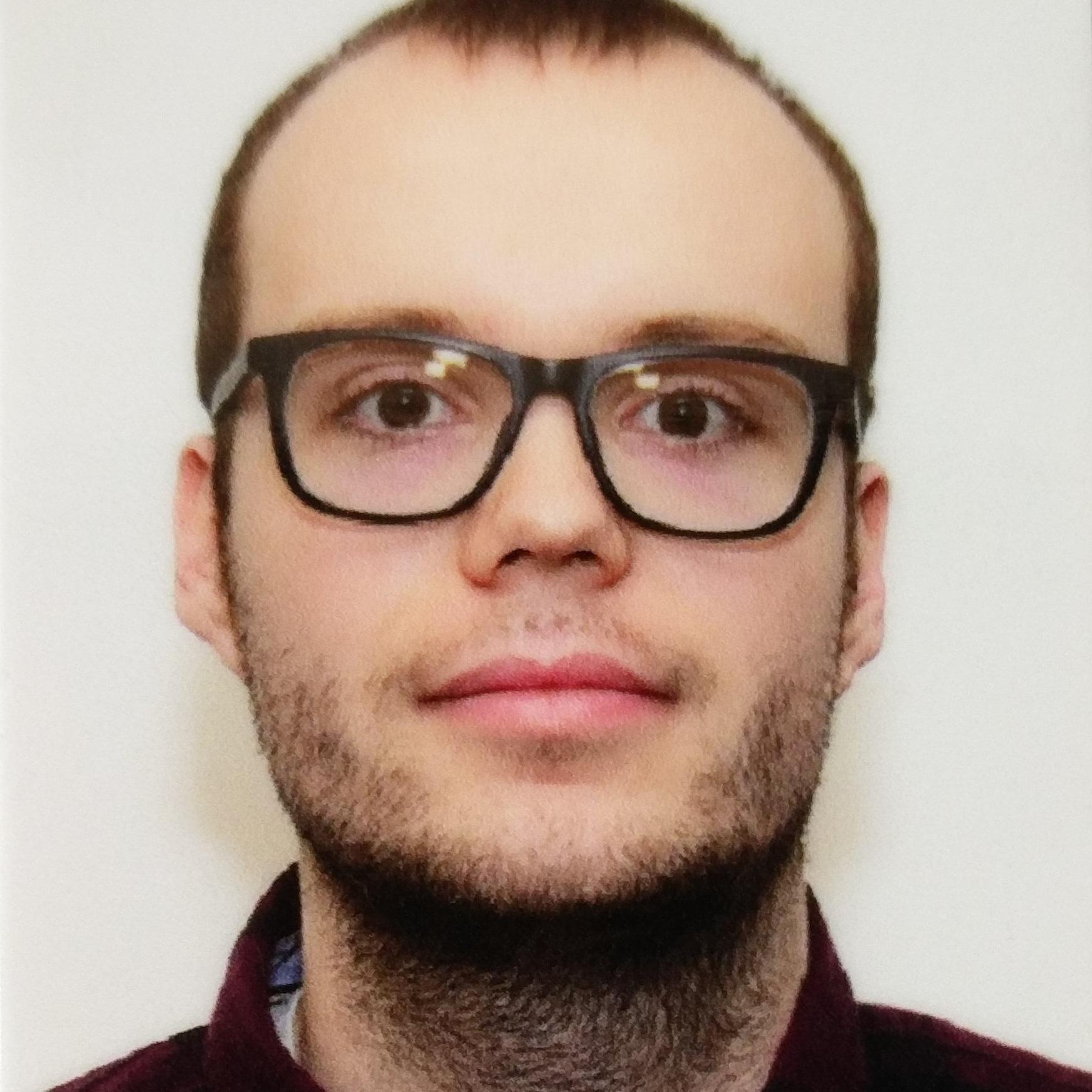 Daniel Kunz
