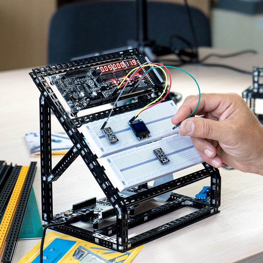 Mini-lab.jpg
