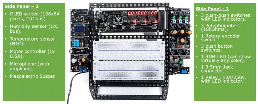 Totem-Mini-Lab-with-2-side-panels-e1521123811782.jpg