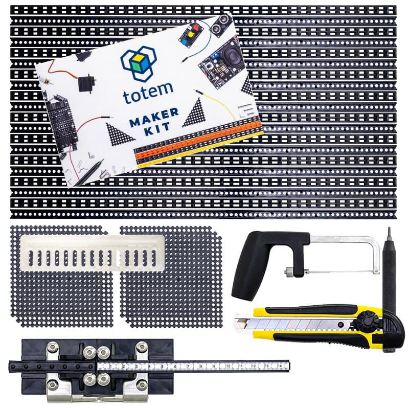 Medium-Maker-kit-parts-layout.jpg