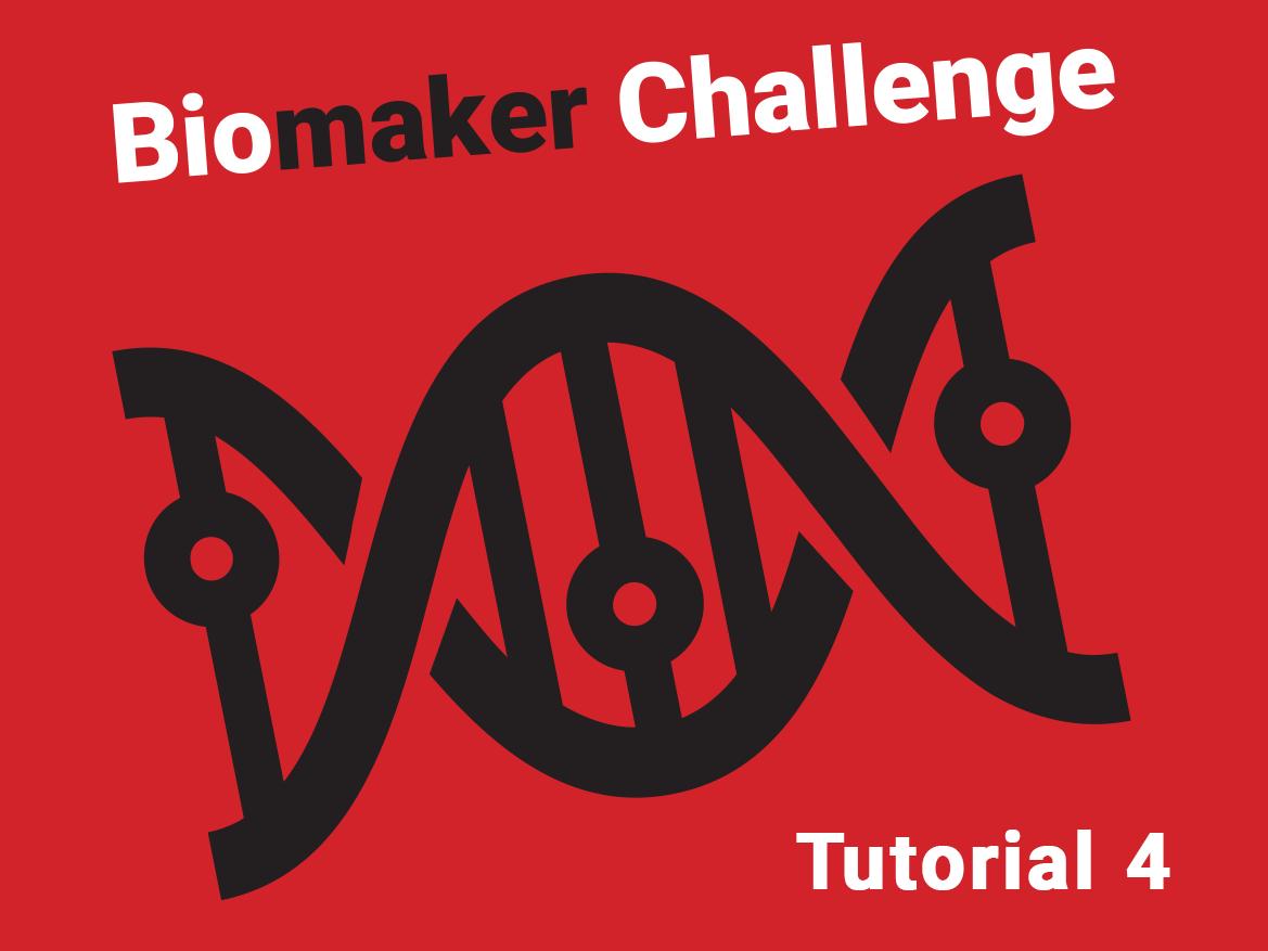 BiomakerRedTut4.png
