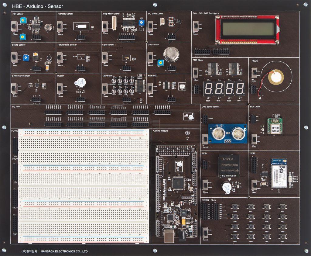 HBE-Arduino-Sensor-2-1024x842.jpg
