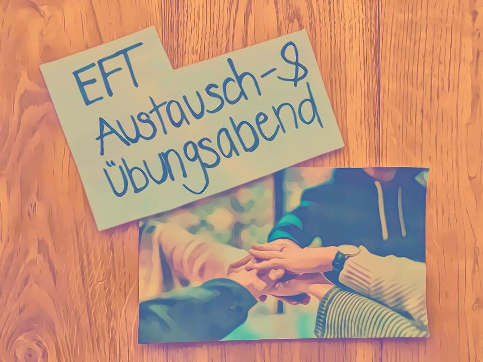 EFT_Austausch_Zentralschweiz_Mellina Lebenscoach_Selbsthilfe n.JPG