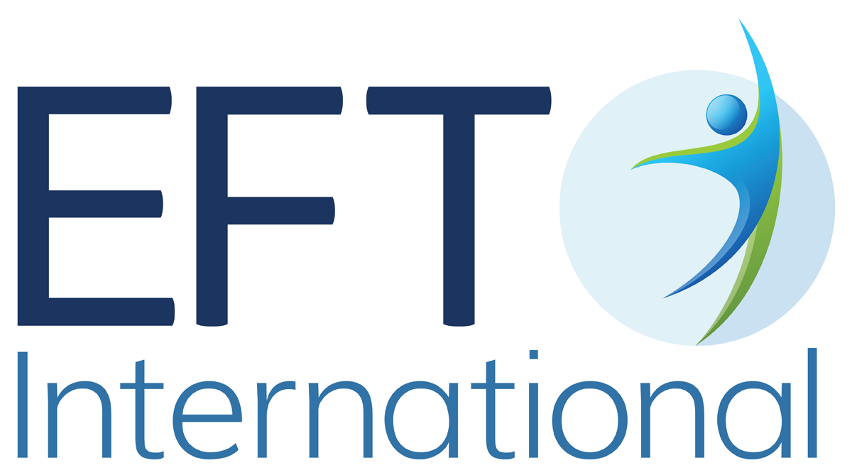 EFT_Seminar_Schweiz_Zentralschweiz_Luzern.png
