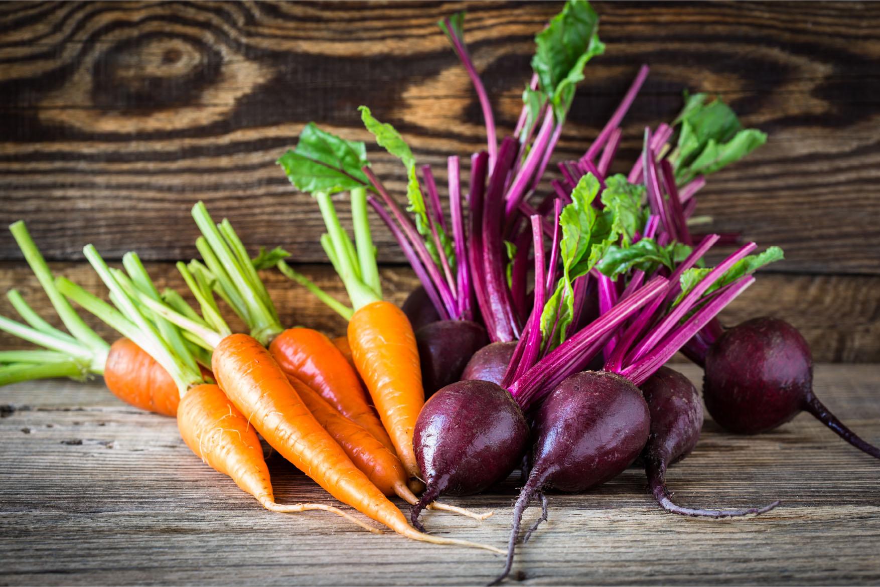 Healthy Eating 3.jpg