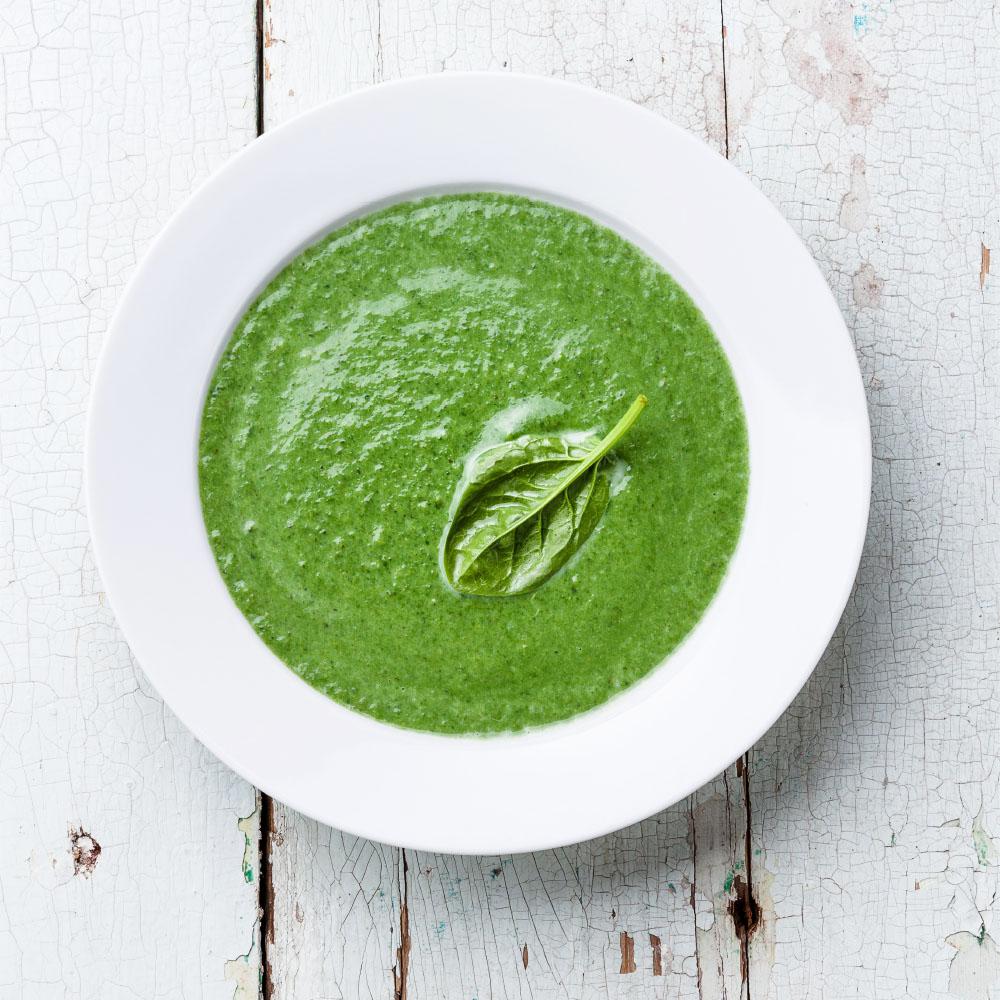 Super Green Soup.jpg
