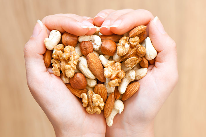 Seeds-and-nuts.jpg