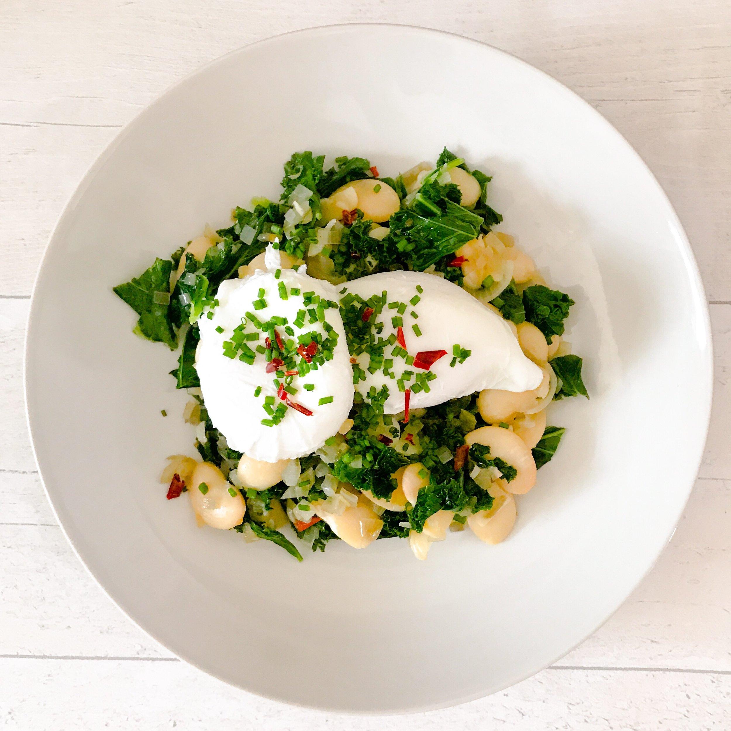 kale+eggs5.JPEG