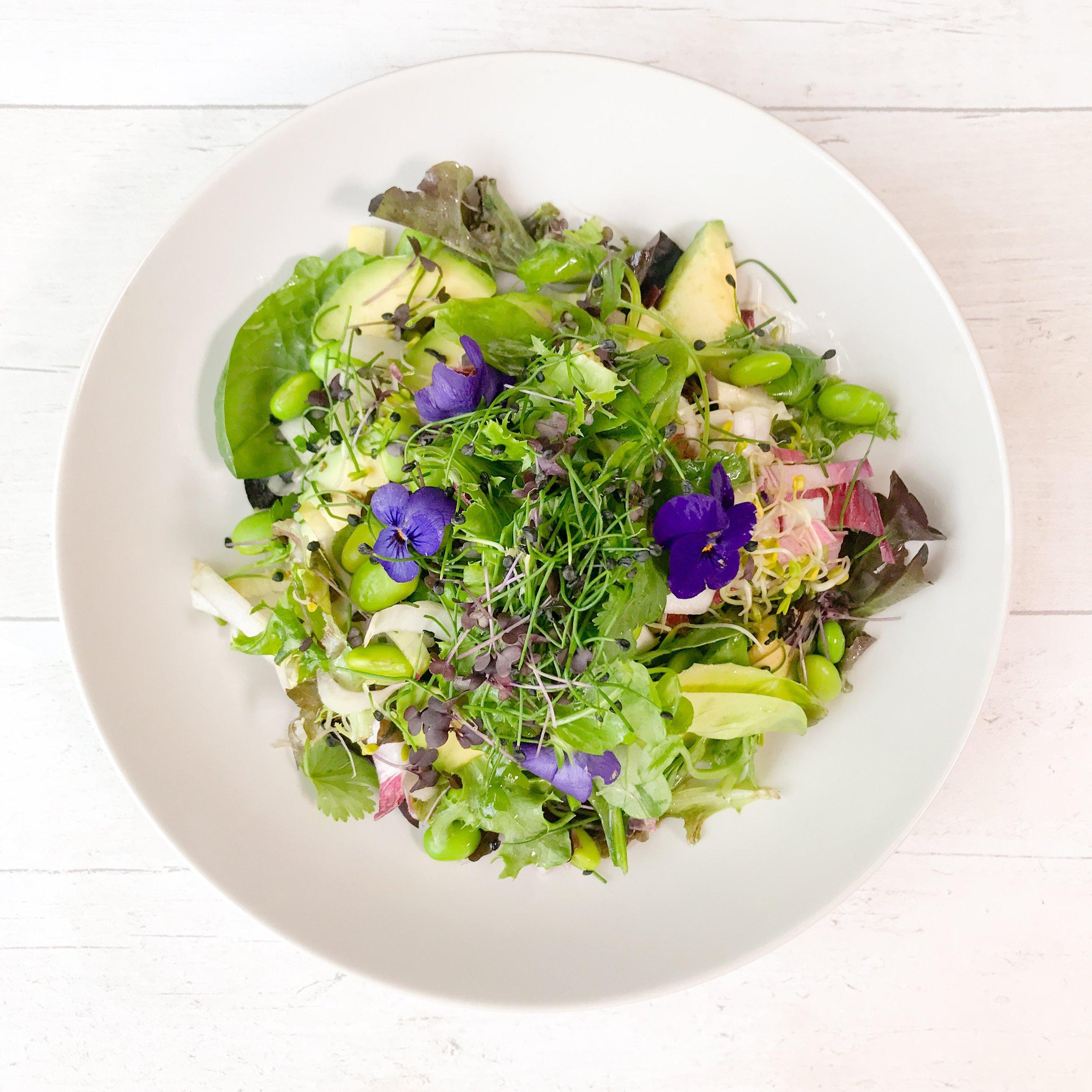 Green_salad_bowlJPEG.JPEG
