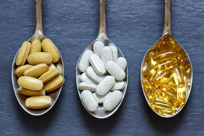 supplements_three.jpg