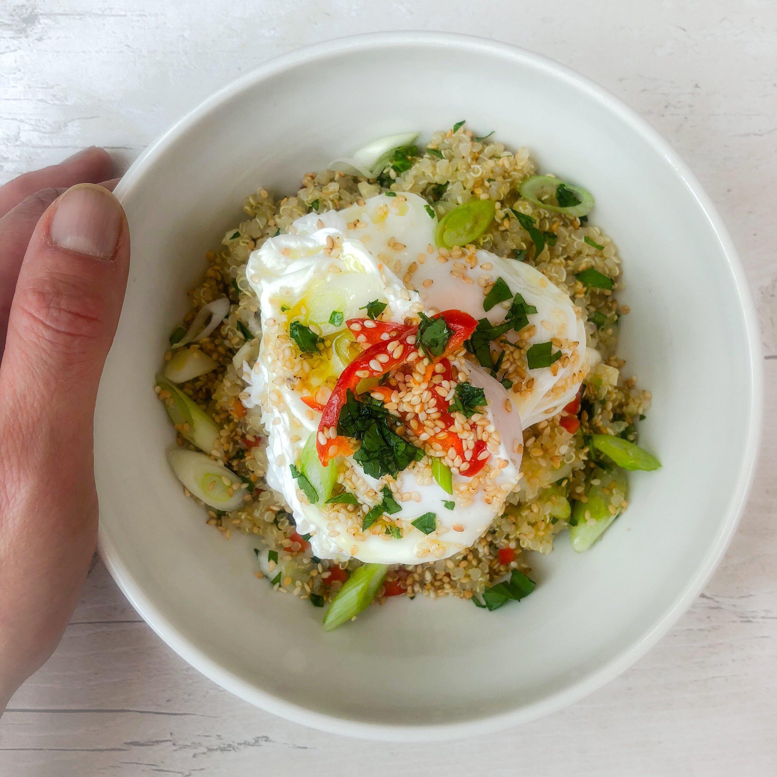 Bfast_quinoa_poached_eggs.JPEG