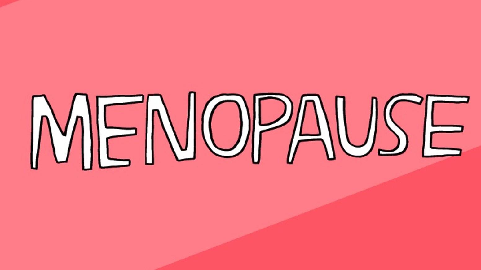 MenopauseONE.jpg